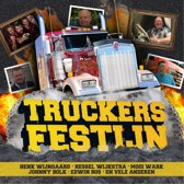 Truckersfestijn
