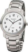 Regent Mod. F-127 - Horloge