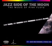 Jazz Side Of The Moon