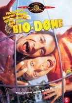 Bio - Dome (dvd)