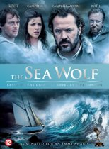 The Sea Wolf (2009)