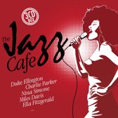 The Jazz Cafe