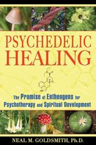 Epub explorers the psychedelic download guide