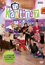 TV Kantine Seizoen 7