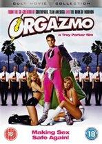 Movie - Orgazmo