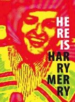 Here Is Harry Merry