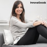 Innovagoods Elektrische Kussen