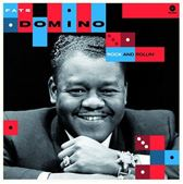 Fats Domino Rock And..