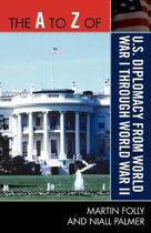 the american popular novel after world war ii willbern david