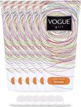 Vogue Girl Tornado Parfum Douche Voordeelverpakking