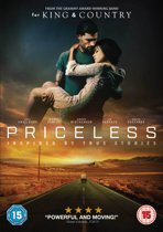 Priceless (Dvd) (Niet Ondertiteld) (import)