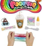 Poopsie Slime Slijm Uitbreiding - Surprise Pack
