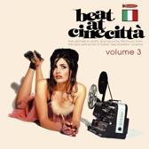 Beat At Cinecitta Vol. 3
