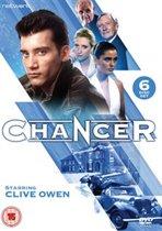 Chancer Dvd