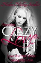 Crazy In Love Novellas