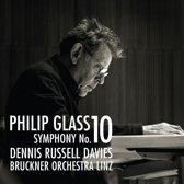 Symphony No. 10