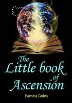The Little Book of Ascension