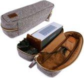 Tuff-Luv Hoesje Voor Bose Sound Link Mini / Mini ii with Nfc
