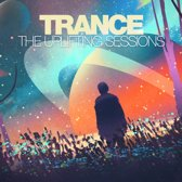 Trance - The Uplifting Session