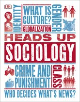 Heads Up Sociology
