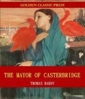 The Mayor of Casterbridge