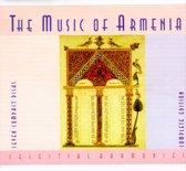 The Music Of Armenia Vol. 1/6
