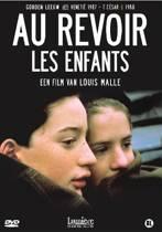 Au Revoir Les Enfants (dvd)