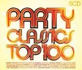 Party Classics Top 100