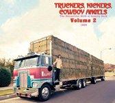 Truckers,.. -Digi- Vol.2