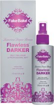 Fake Bake Flawless Darker Zelfbruiner - 170 ml