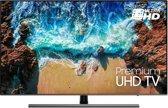 Samsung UE49NU8070 - 4K TV