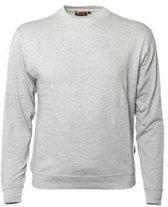 M-Wear 6150 Sweater M