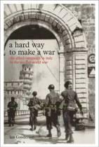A Hard Way to Make a War