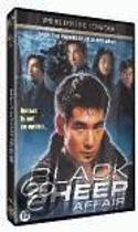 Black Sheep Affair (dvd)