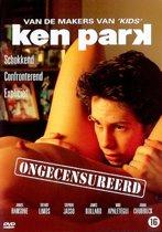 Speelfilm - Ken Park