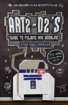 Art2-D2's Guide to Folding and Dood
