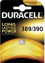 Duralock Knoopbatterij 389/390 Sbl1
