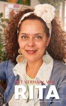 Beeldboek 9 - Het verhaal van Rita