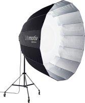 Elinchrom Litemotiv Softbox � 190cm