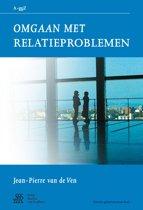 Van A tot ggZ - Omgaan met relatieproblemen