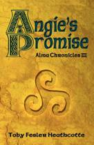 Angie's Promise