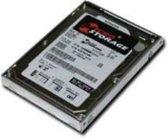 MicroStorage 80GB HDD