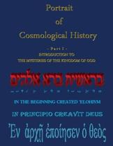 Portrait of Cosmological History