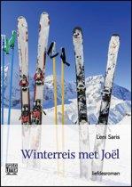 Winterreis met Joel
