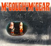 Mcgough & Mcgear =2Cd=