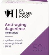 Dr.v.d.hoog a-age dagcr 50+ 50 ml