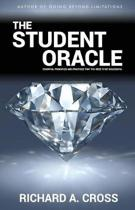 The Student Oracle