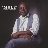 Mule -Bonus Tr-