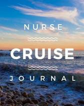 Nurse Cruise Journal