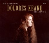 Essential Dolores Keane Collection